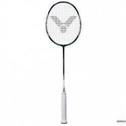 Victor Racket JetSpeed S10 (3UG5)