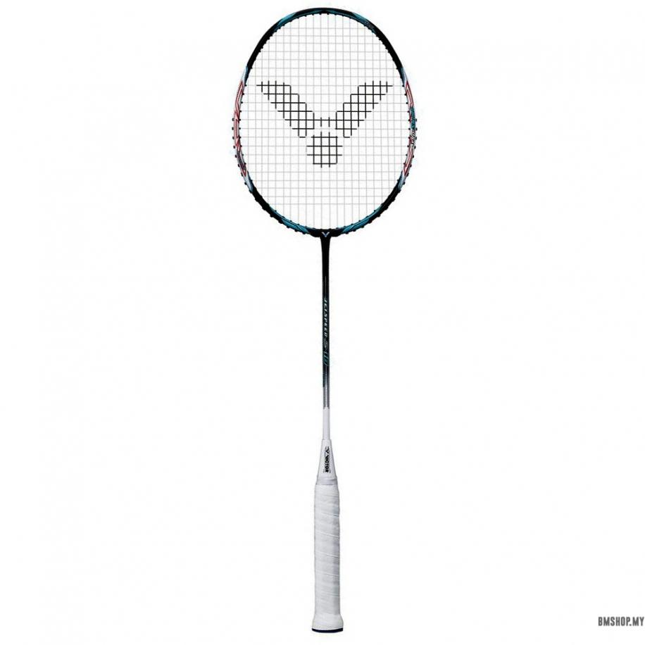 Victor Racket JetSpeed S10