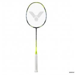 Victor Racket JetSpeed S12 (3UG5)