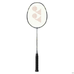 Yonex Racket Nanoray 900 3UG5 (Grey)