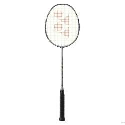 Yonex Racket Nanoray 900 3UG5 (Grey)