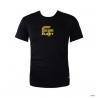 Fleet Shirt H43 - Black