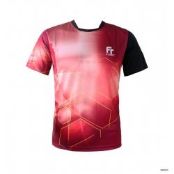 Fleet Shirt RN3533