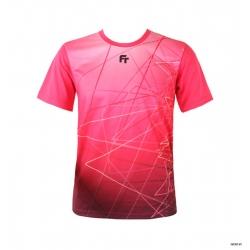 Fleet Shirt RN3534 Magenta
