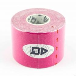 AQ Kinesiology Tape