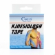 Careus Kinesiology Tape