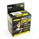 Rox Kinesiology Tape, Muscle Tape Kinesio