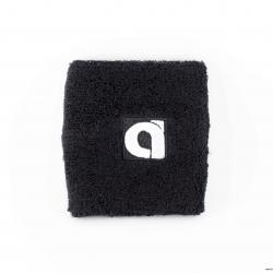 Apacs Wrist Band APA-888 (6CM)