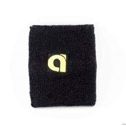 Apacs Wrist Band APA-1001 (9CM)
