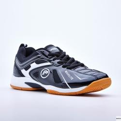 Protech Shoe Maxilite Black