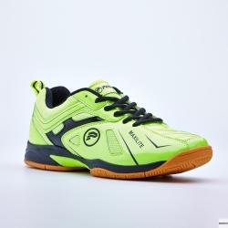 Protech Shoe Maxilite Green