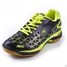 Protech Shoe Nexo Limited Pro Professional Badminton Shoes