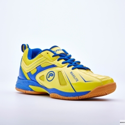 Protech Shoe Maxilite Yellow