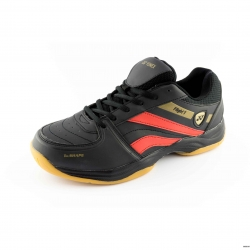 Yonex Shoe Flight 1 Black