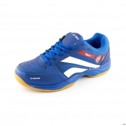 Yonex Shoe Flight 1 Blue