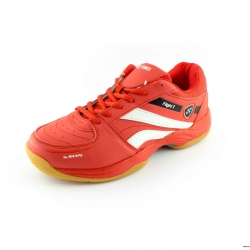Yonex Shoe Flight 1 Red