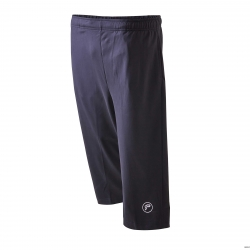 Protech Pant RNZ016 Black (3/4 long)