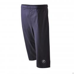 Protech Pant RNZ016 Black (3/4 long)