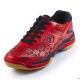 Protech Shoe Nexo Limited Tour Professional Badminton Shoes