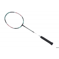 Fleet Racket Aero Speed F11