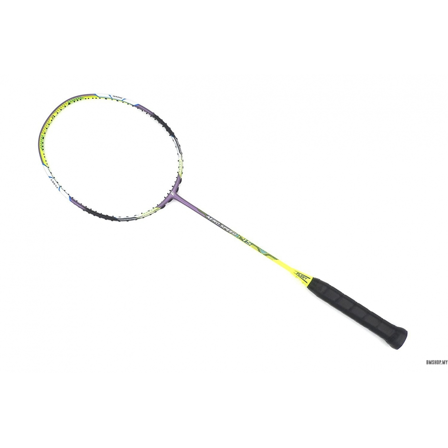 Fleet Racket Aero Speed F 15