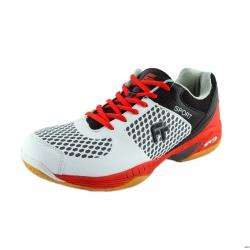 Fleet Shoe FT BS 920