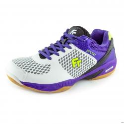 Fleet Shoe FT BS 921