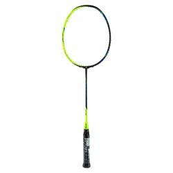 Yonex Racket Astrox 77 Shine Yellow (3UG5)