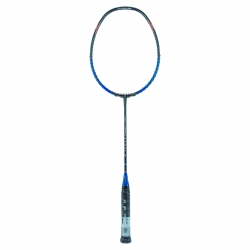 Apacs Racket Lethal 9 Black (BUY 1 FREE 1)