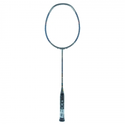 Apacs Racket Lethal 10 Blue (BUY 1 FREE 1)