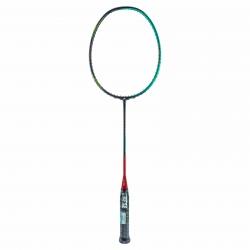 Yonex Racket Astrox 88S Emerald Green (3UG5)