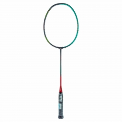 Yonex Racket Astrox 88S Emerald Green (4UG5)