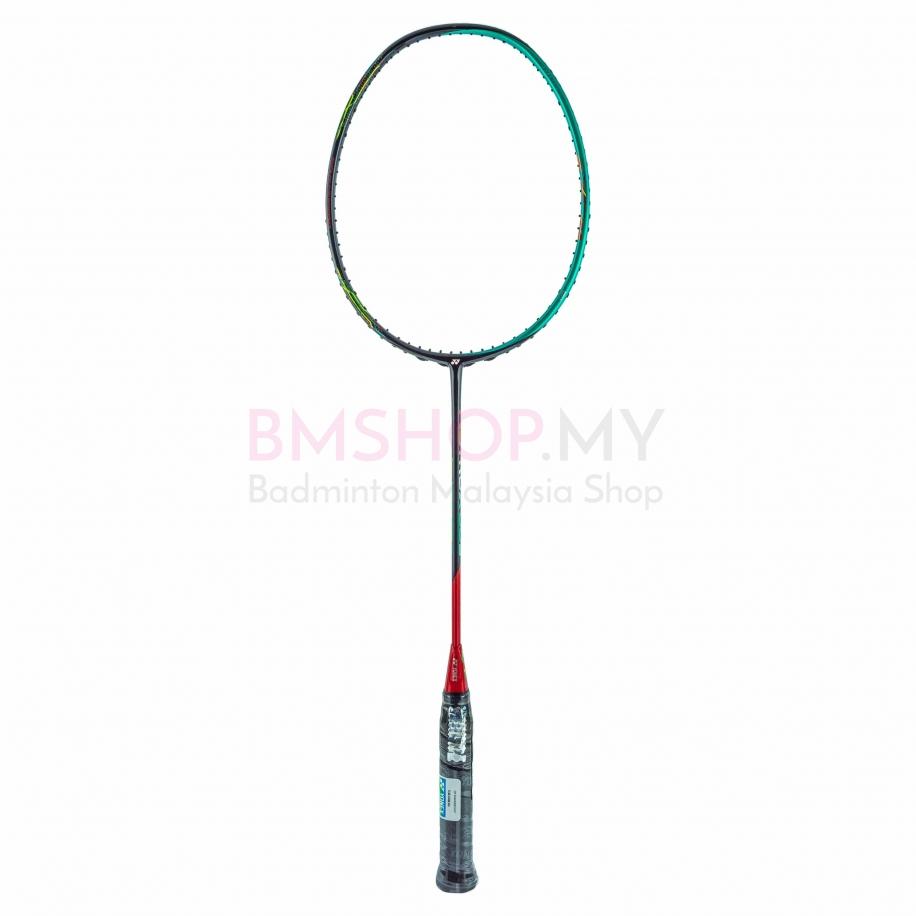 Yonex Racket Astrox 88 S (Skill) (3UG5)