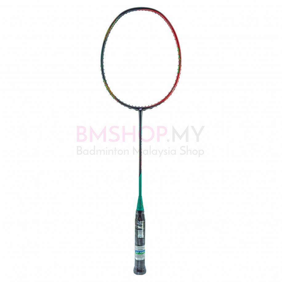 Yonex Racket Astrox 88 D (Dominate) (4UG5)