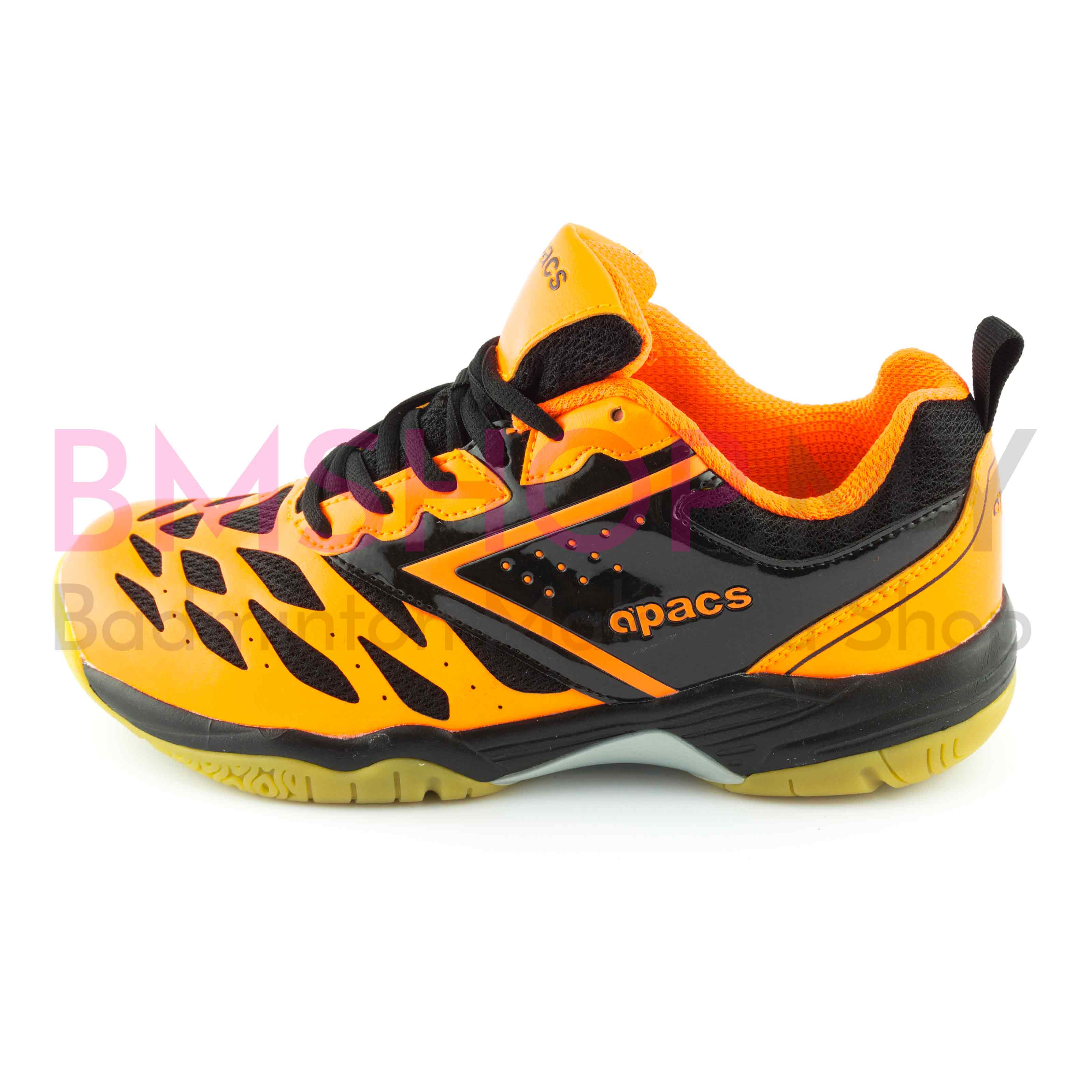 Cms Wide Toe Shoe Size