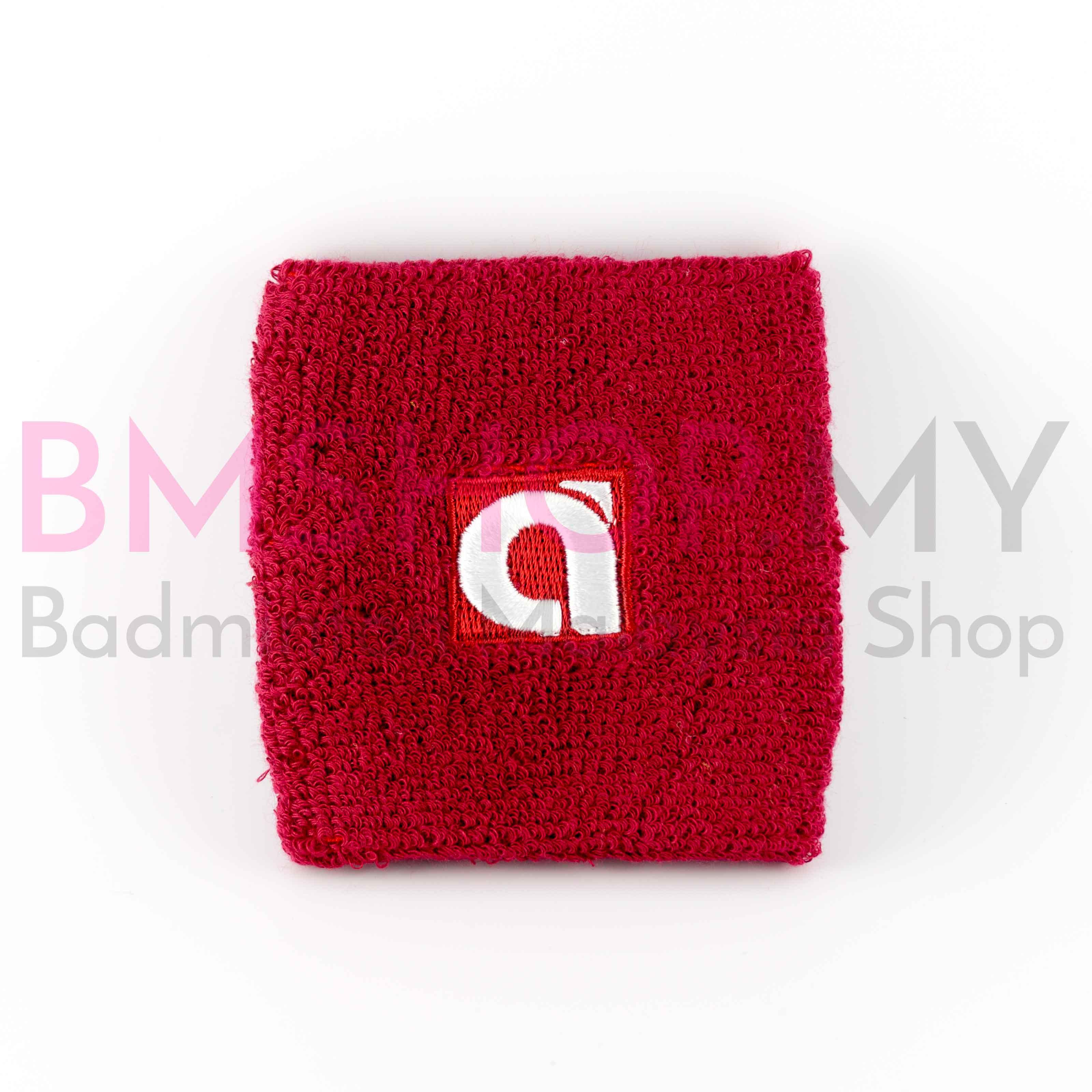 Apacs Wrist Band APA-888