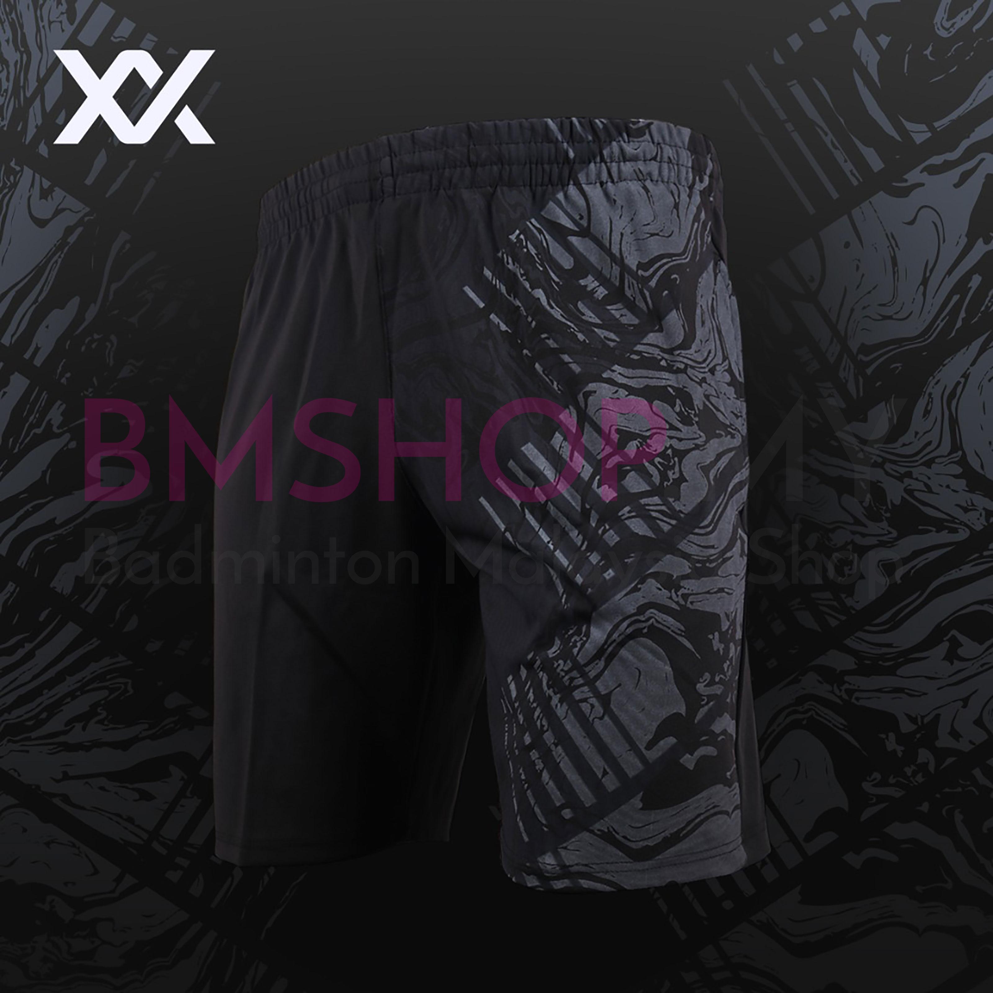 MAXX Pant MXPP027P Black