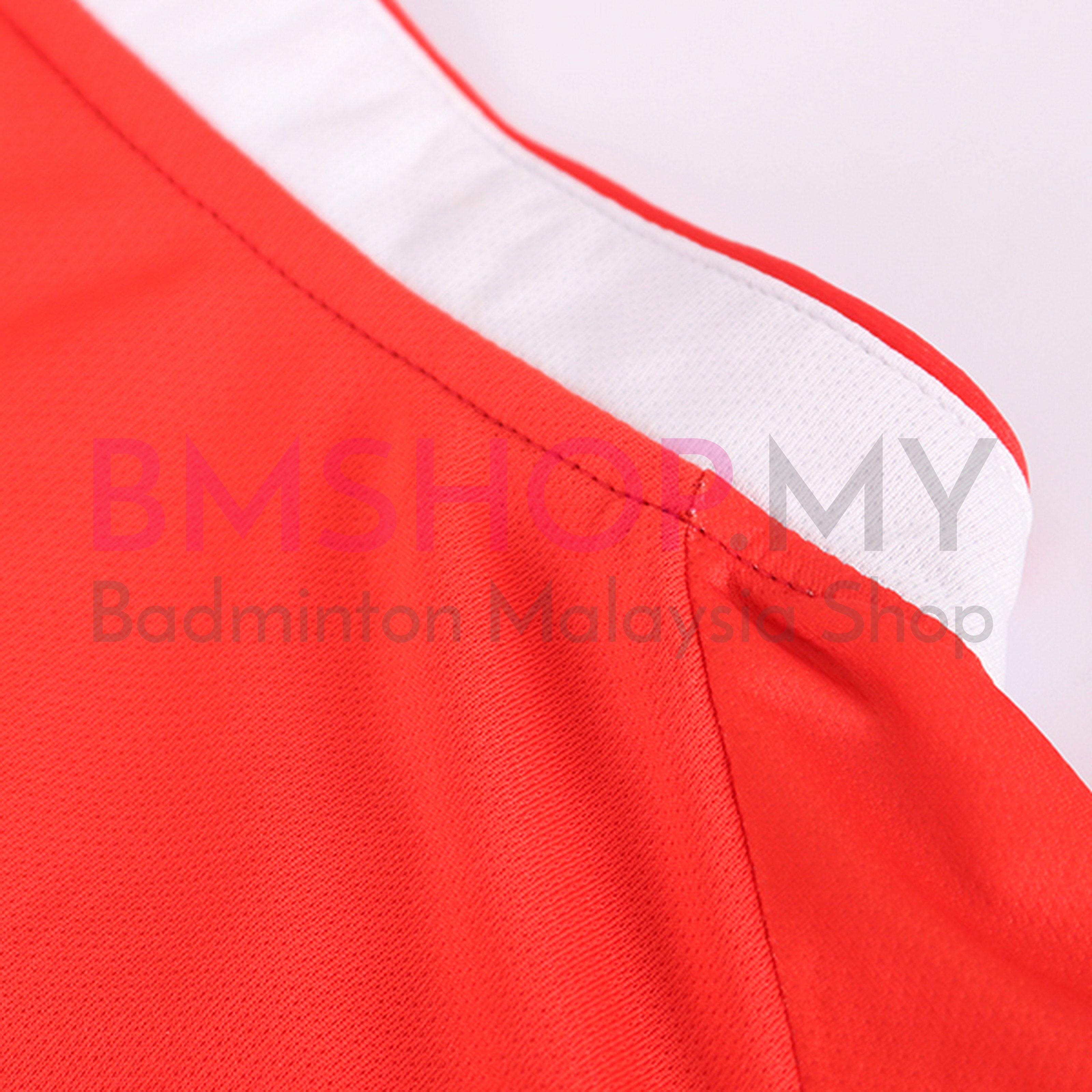 MAXX Shirt MXSET024T