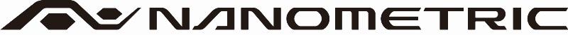 Yonex Technology Nanometric Logo