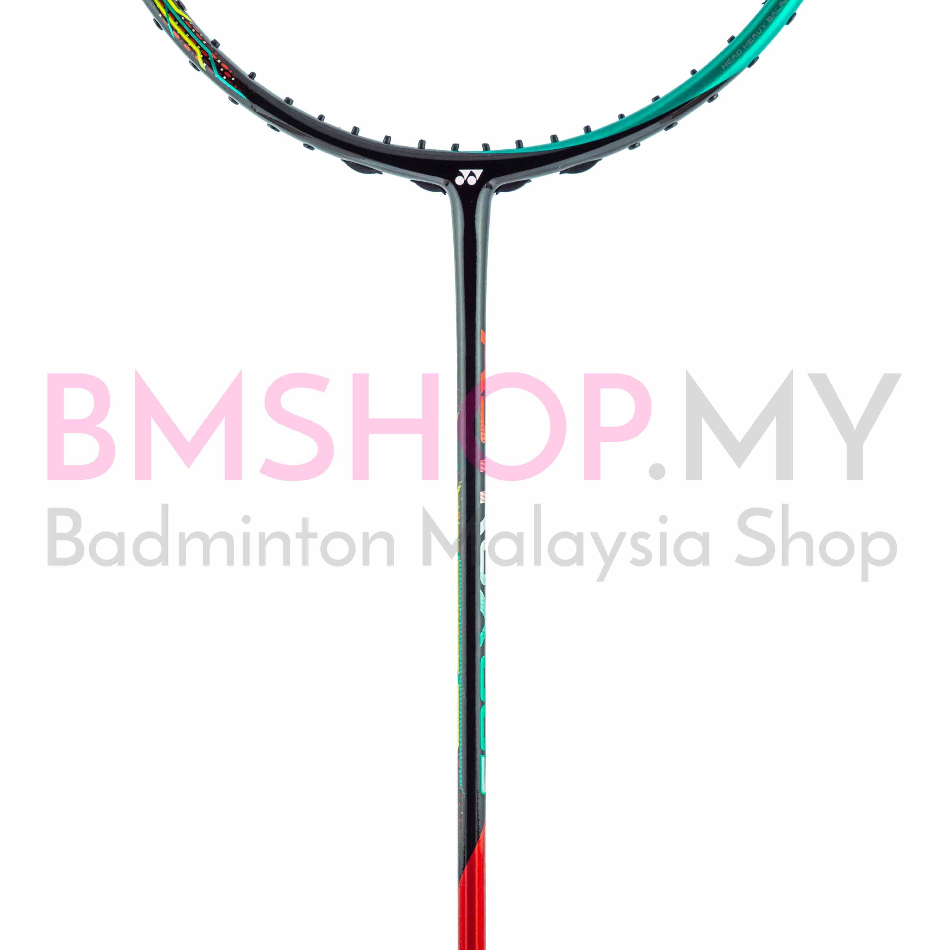 Yonex Racket Astrox 88 S (Skill) (4UG5)