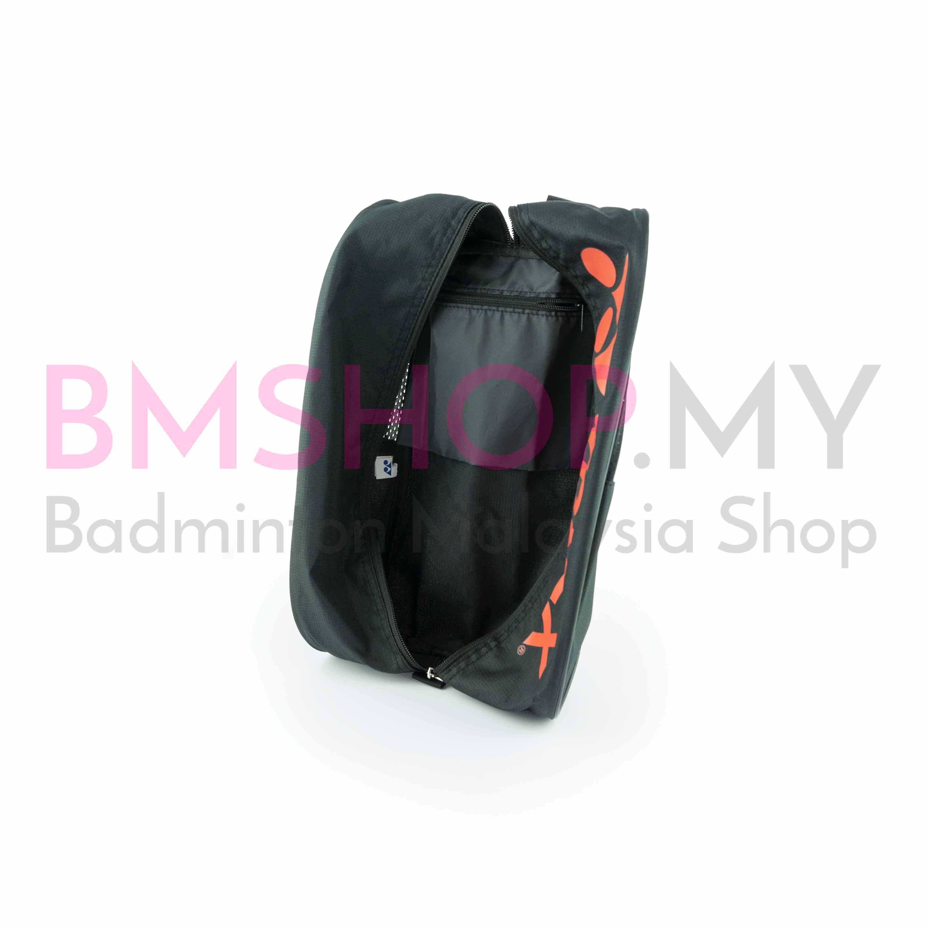Yonex Shoe Bag SUNRASB03L-S